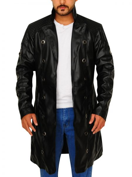 Adam-Jensen-Trench-Stylish-Coat-1-450×600