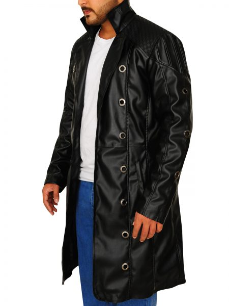 Adam-Jensen-Trench-Stylish-Coat-2-450×600