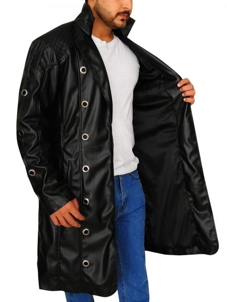 Adam-Jensen-Trench-Stylish-Coat-3-450×600