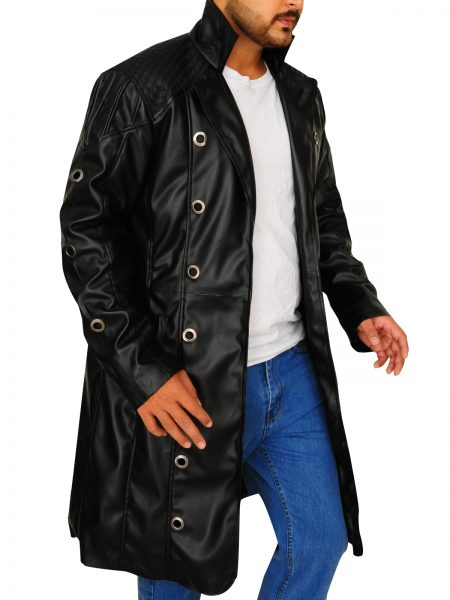 Adam-Jensen-Trench-Stylish-Coat-4-450×600
