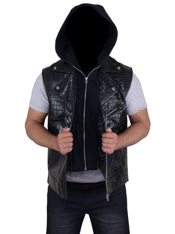 Aj-Style-Hoodie-Vest
