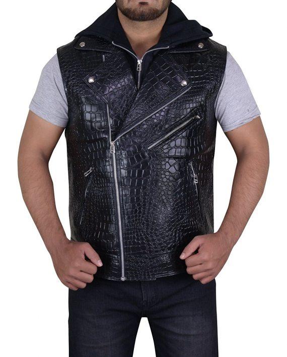 Aj-Style-Hoodie-Vest-8-1-570×708