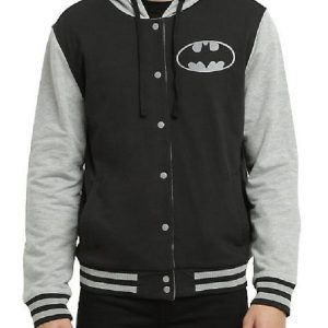 Batman-Reversible-Hoodie-Jacket