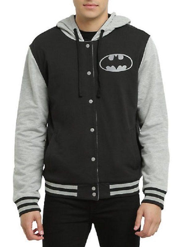 Batman-Reversible-Hoodie-Jacket