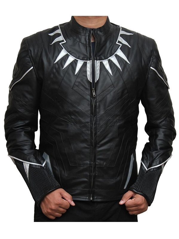 Black-Panther-Leather-Jacket