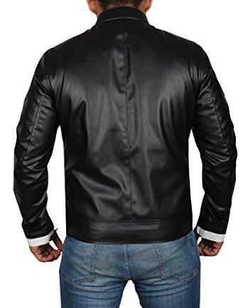 Ghost-Rider-White-Stripe-Jacket-4