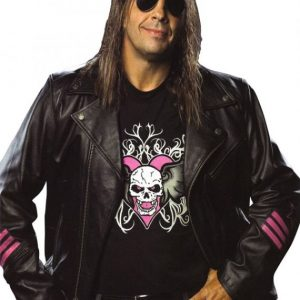Hitman-Bret-Hart-Leather-Jacket
