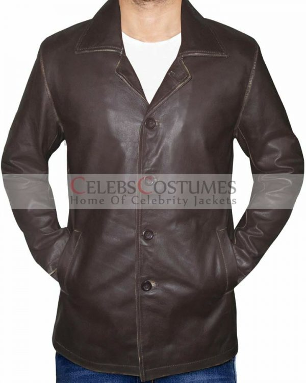 Dean-Winchester-Supernatural-Leather-Coat