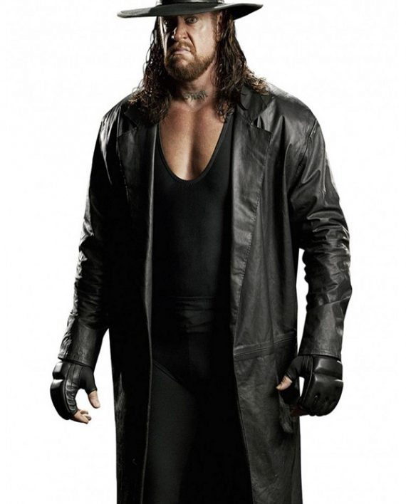 The-Undertaker-Trench-Coat-