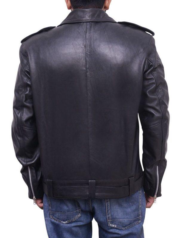 The-Walking-Dead-Negan-Leather-Jacket-5-768×1024