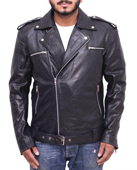 The-Walking-Dead-Negan-Leather-Jacket-6-570×708