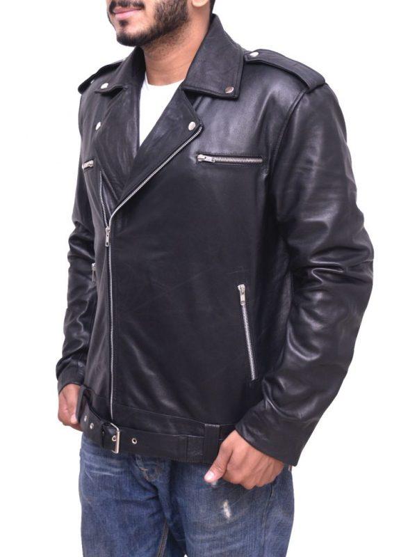 The-Walking-Dead-Negan-Leather-Jacket-8-768×1024