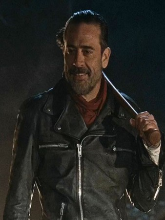 The_wakking_Dead_Negan_Leather_Jacket