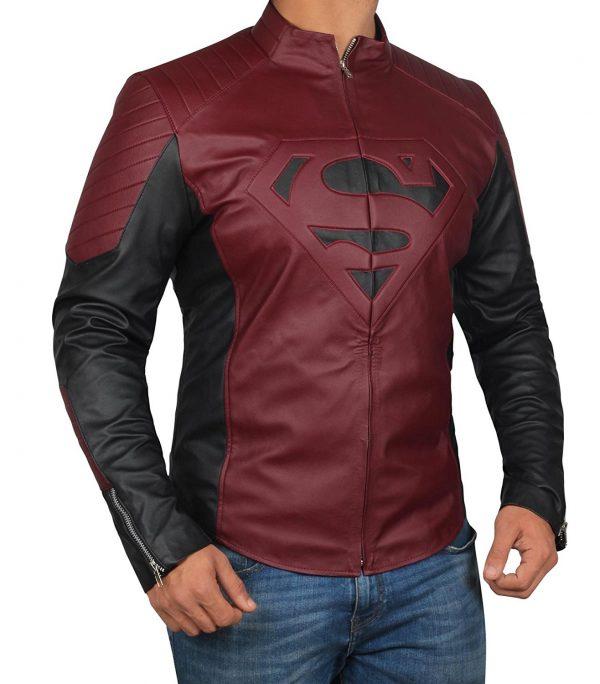 smallville-jacket-1