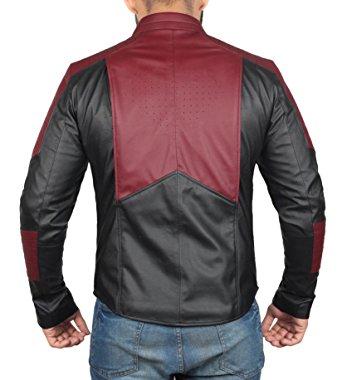 smallville-jacket-2