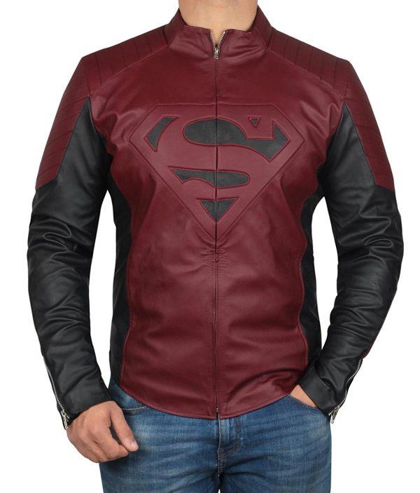 smallville-jacket-3