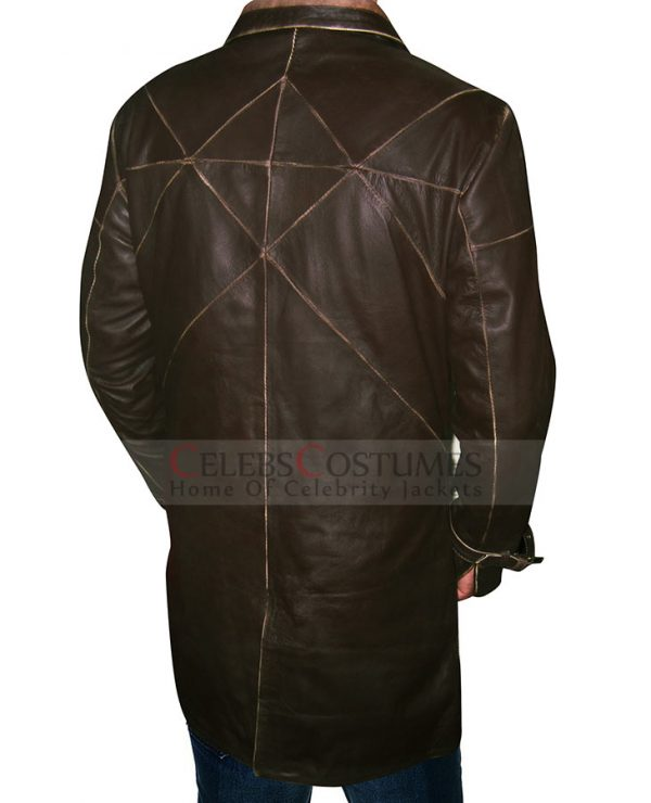 watch-dogs-leather-coat