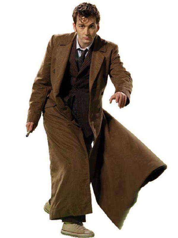10th-Doctor-David-Tennant-Coat-3