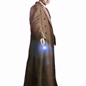 10th-Doctor-David-Tennant-Coat