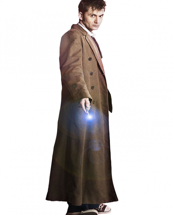 10th-Doctor-David-Tennant-Coat