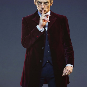 12th-Doctor-Peter-Capaldi-Doctor-Blazer