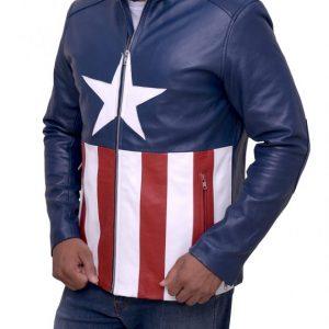 American-Flag-Jon-Bon-Jovi-Concert-Jacket