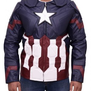 Chris-Evans-Avengers-Age-of-Ultron-Jacket-2-1-570x708