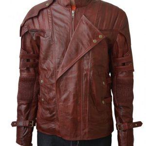 Chris-Pratt-Galaxy-Vol-2-Jacket