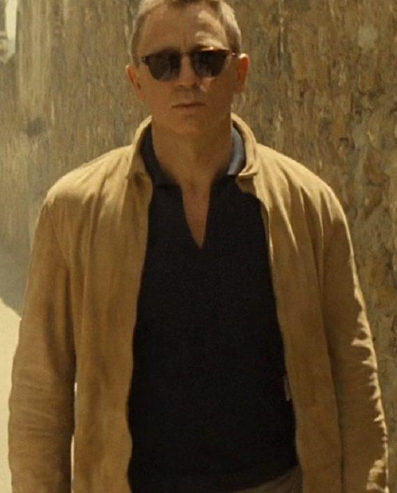Daniel-Craig-Brown-Morroco-Suede-Jacket-1