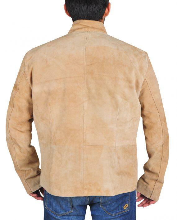 Daniel-Craig-Brown-Morroco-Suede-Jacket-5