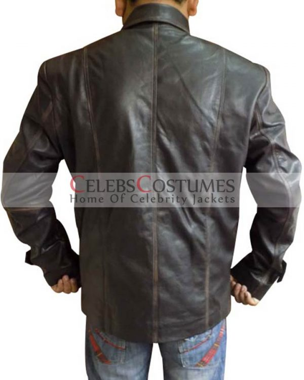 https://www.hubofleather.com/wp-content/uploads/2018/01/dean-winchester-supernatural-jacket