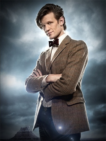 11th_Doctor_Matt_Smith_Coat