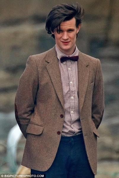 Eleventh_Doctor_Matt_Smith_Coat_1