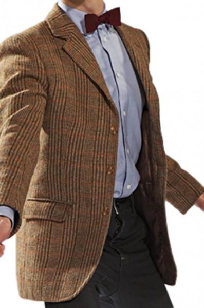 Eleventh_Doctor_Matt_Smith_Coat_2