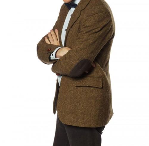 Eleventh_Doctor_Matt_Smith_Coat_3