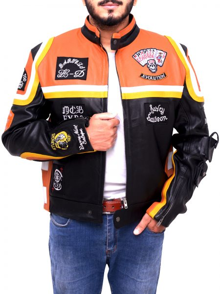 HARLEY-DAVIDSON-AND-MARLBORO-MAN-LEATHER-JACKET