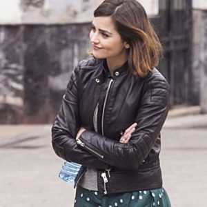 Jenna-Coleman-Doctor-Who-Series-Jacket