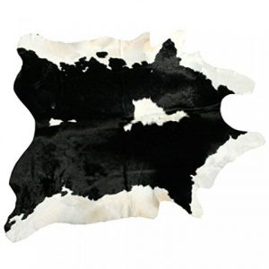 Large_White_Cowhide_Skin_Rug