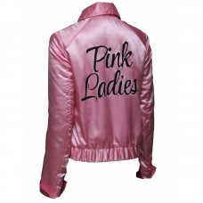 Michelle-Pfeiffer-Grease-2-Jacket