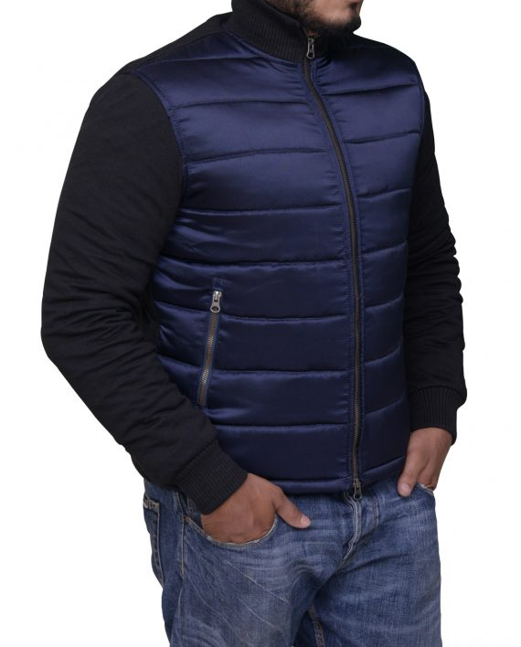 Spectre-007-James-Bond-Bomber-Jacket