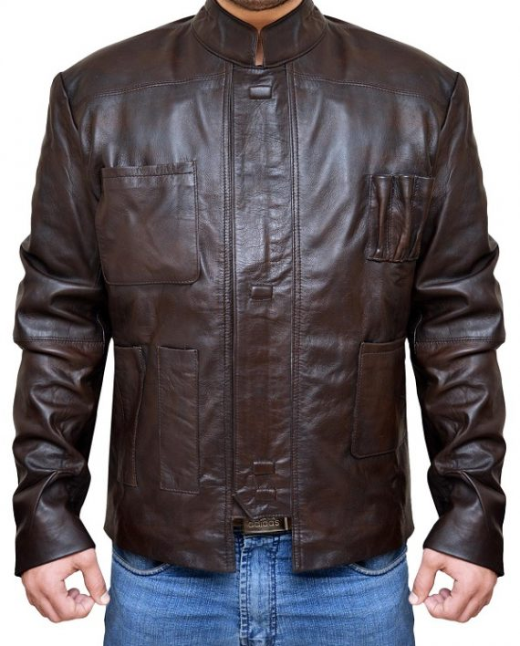 Star-Wars-Force-Awakens-Han-Solo-Jacket