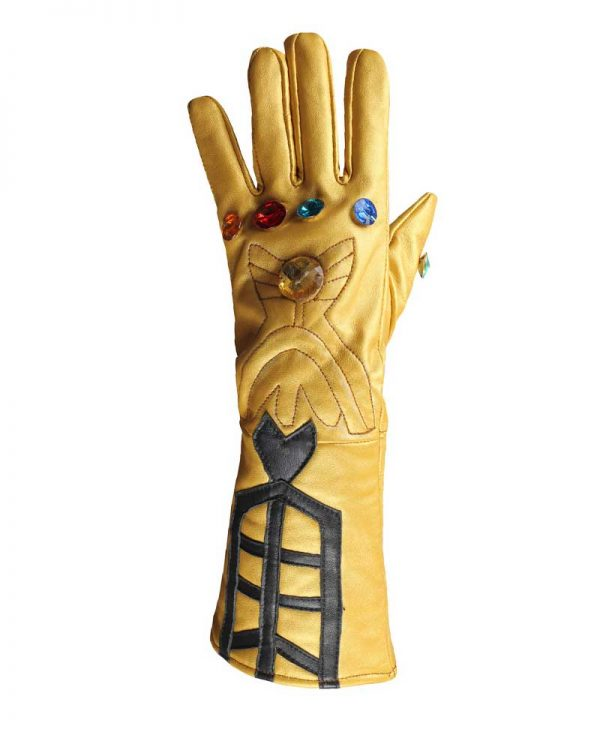 Thanos_Infinity_War_Gauntlet