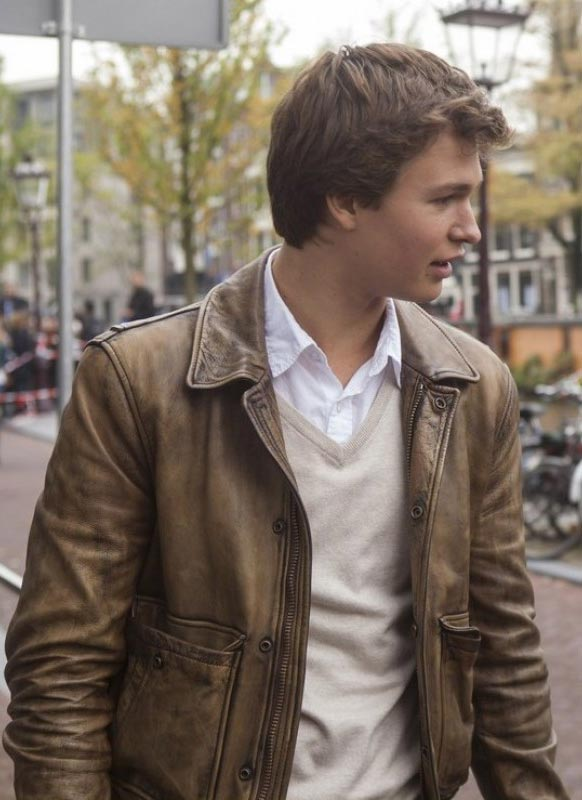 The_Fault_in_Our_Stars_Ansel_Elgort_Leather_Jacket_