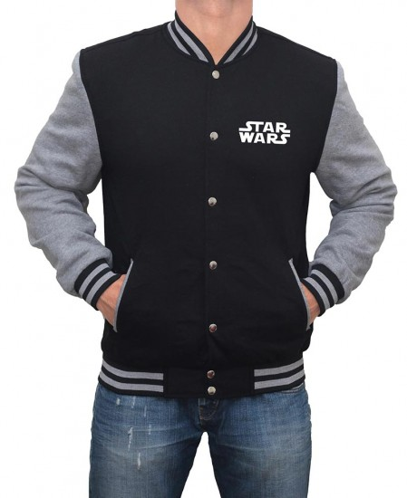 Star_Wars_White_Logo_Letterman_Jacket