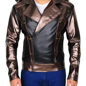 X-Men-Apocalypse-Quicksilver-Cosplay-Jacket