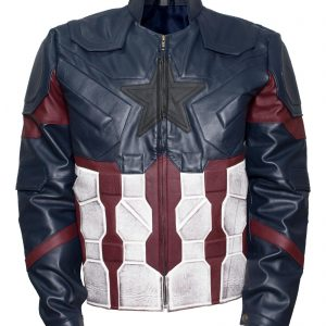 captain-america-infinity-jacket