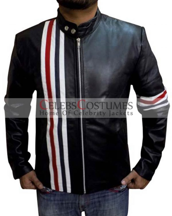 easy-ride-usa-flag-jacket