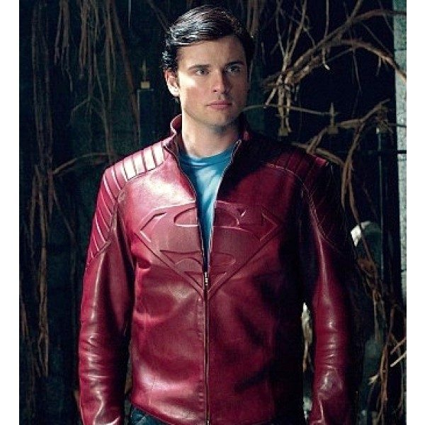 clerk-kent-jacket-smallville