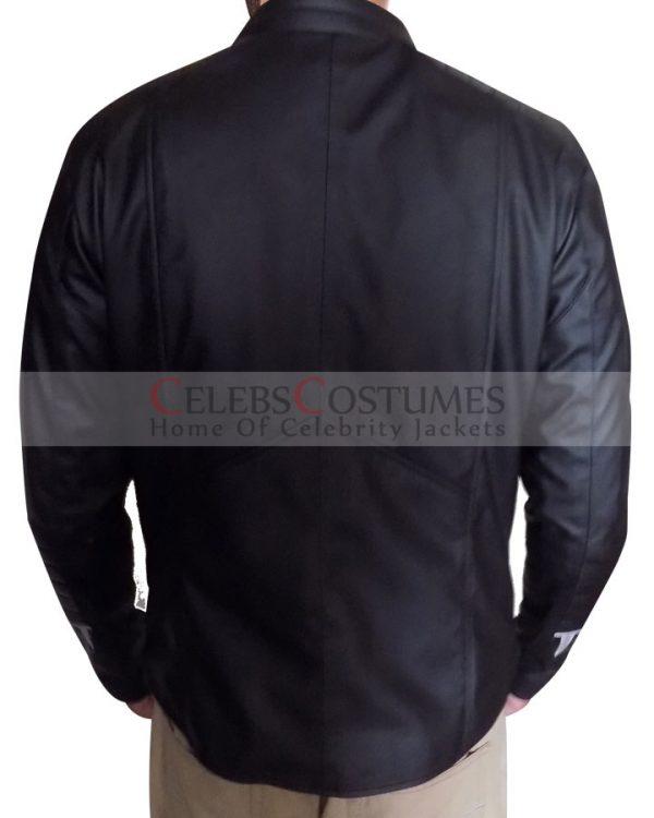 black-panther-jacket-2018