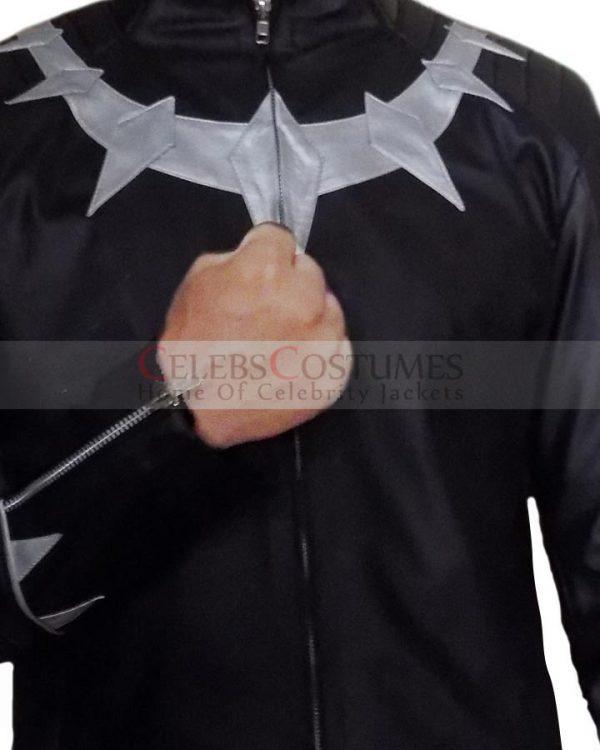 black-panther-leather-jacket